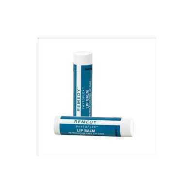 Medline Remedy Phytoplex Lip Balms