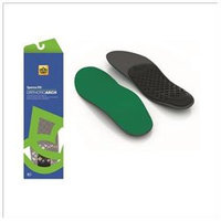 Spenco Arch Supports Spenco Arch Orthotic Womens 5-6, Full Length - 1 Pair