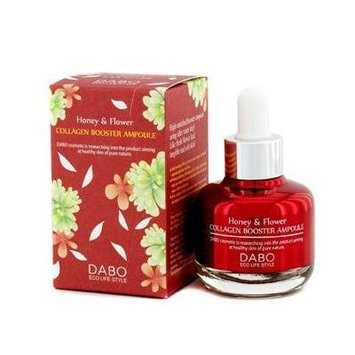 Dabo - Honey & Flower Collagen Booster Ampoule - 30ml/1oz
