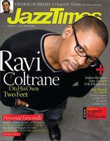 Kmart.com JazzTimes Magazine - Kmart.com