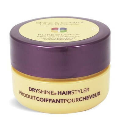 Pureology Serious Colour Care Shine and Control Dryshine Styler, 2 Ounce