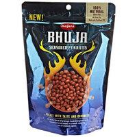 Bhuja Seasoned Peanuts, 7 Ounce (Pack of 6)