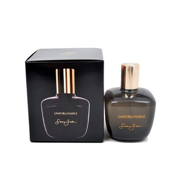 Unforgivable by Sean John for Men - 2.5 Ounce EDT Spray