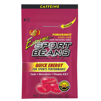 Jelly Belly Extreme Sport Jelly Beans