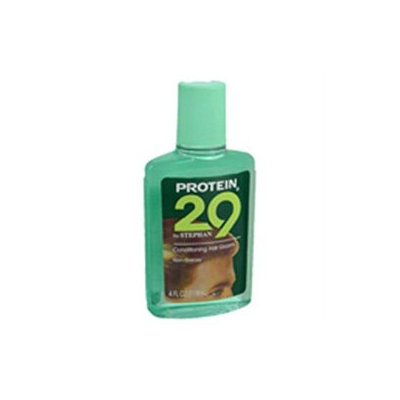 Stephan Company Stephan Protein 29 Conditioning Hair Groom - 4 oz