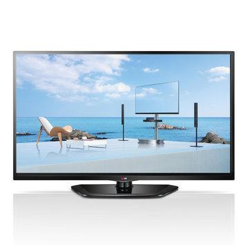 Paradise Eximport, Inc. LG LN530B 32LN530B 32IN LED LIT 720P 60HZ TV (REFURBISHED)