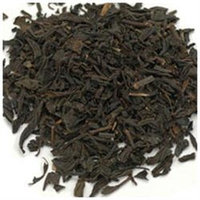 Starwest Botanicals Oolong Tea - 1 lb