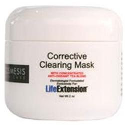 Life Extension Corrective Clearing Mask