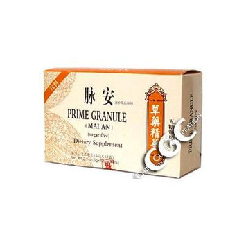 Prime Granule (Mai An) SUGAR FREE