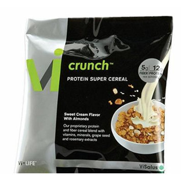 ViSalus Body by Vi Protein Cereal 7 Servings