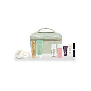 Sisley-Paris Prestige Set - No Color