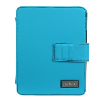 Hadaki Nylon iPad 2 Wrap