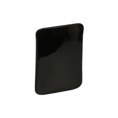 Acme Made Skinny Sleeve - iPad