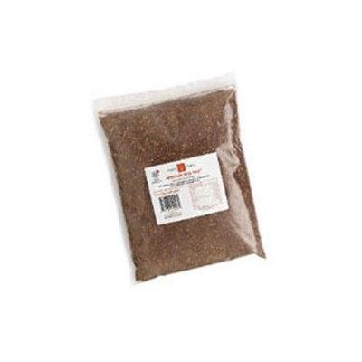 African Red Tea Imports Honeybush Tea Loose Leaves - 1 lb