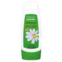 Herbacin Kamille Extra Mild Shower Gel 0.7 fl oz