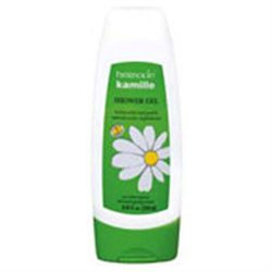 Herbacin Kamille Extra Mild Shower Gel 0.7 fl oz
