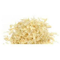 Starwest Botanicals Astragalus Root Cut and Sifted Organic - 1 lb