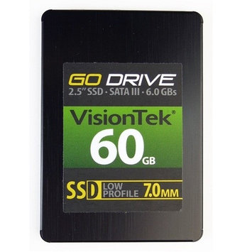 Visiontek GoDrive 60GB 2.5
