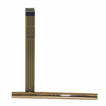 Alexandra De Markoff for Women Lip Pencil, Scarlet, 0.007 Ounce