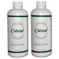 Nutri-Diem Calorad Classic Bovine 16.9oz - 2 Pack