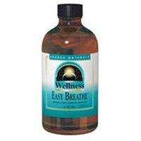 Source Naturals, Wellness Breathe Free 4 fl oz