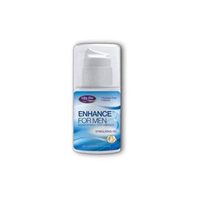 Life-flo Health Care Life-flo, Enhance for Men .75 oz