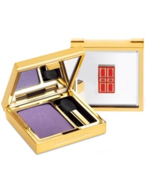 Elizabeth Arden Visible Difference Beautiful Eyeshadow Single