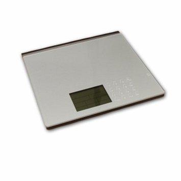 Salter Nutritional Scale Model 1406SV