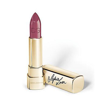 Dolce & Gabbana Sophia Loren N°1 Lipstick - No Color