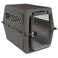Doskocil Manfuacturing Company Petmate Sky Kennel Pet Carrier Giant