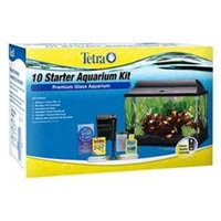 Perfecto Manufacturing MD50000 Tetra 10 Starter Kit