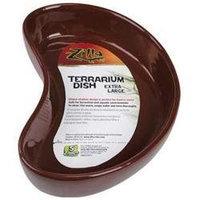 Energy Savers Unlimitedinc. .R Zilla BOWL KIDNEY CERAMIC 7.5IN