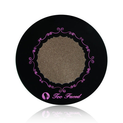 Too Faced Eye Shadow Single Eye Shadow
