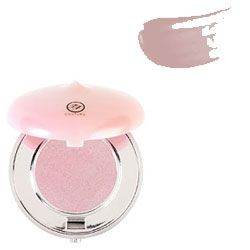 Too Faced Couture Lip Gloss Luxe Pure Pigmented Lip Gloss