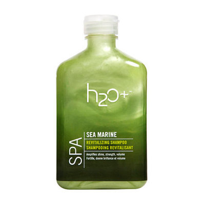 H2O Plus Sea Marine Revitalizing Shampoo, 12.5 oz