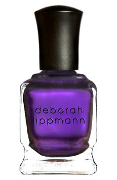 Lippmann Collection Private Dancer Nail Lacquer