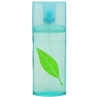 Elizabeth Arden Green Tea Camellia Eau de Toilette Spray for Women, 1.7 Ounce