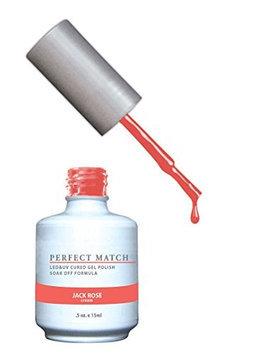 Lechat Nail Care Lechat Perfect Match Nail Polish - 11 Jack Rose