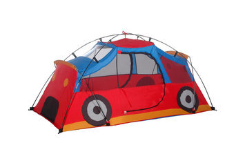Gigatent GigaTent Kiddie Coupe Play Tent