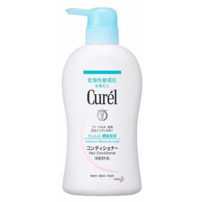 Curél® Conditioner