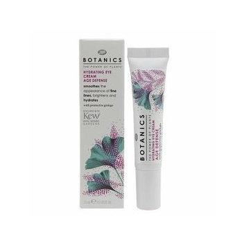 Boots Botanics Age Defense Hydrating Eye Cream 0.5 fl oz (15 ml)