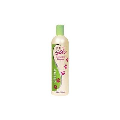 Pet Silk PS1063 Moisturizing Shampoo