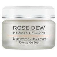 Annemarie Borlind, Rose Dew Day Cream 1.7 oz