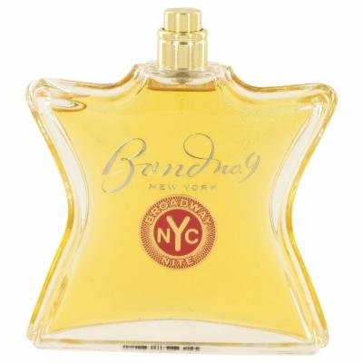 Broadway Nite for Women by Bond No. 9 Eau De Parfum Spray (Tester) 3.3 oz