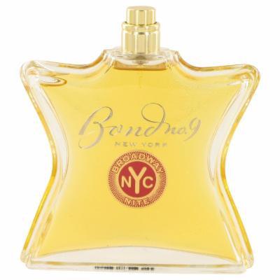 Broadway Nite for Women by Bond No. 9 Eau De Parfum Spray (Tester) 3.3 oz