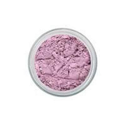 Renaissance Eye Colour - Larenim Mineral Makeup - 2 g - Powder