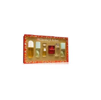 Kohls Elizabeth Arden 6-Pc. Fragrance Gift Set