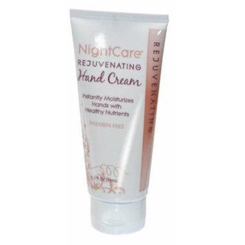Nightcare Rejuvenating Hand Cream 2.0 Oz