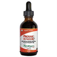 Amazon Therapeutic Labs, Prosaic By Nature 2 oz