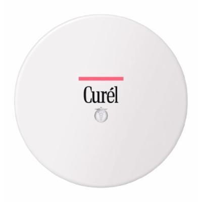 Curél® Clarity Face Powder